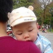 my_akira