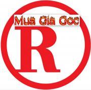 muagiagoc_0989747430