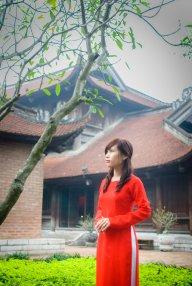 tu_yen2011