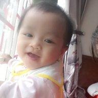 Vuthihuong19882013