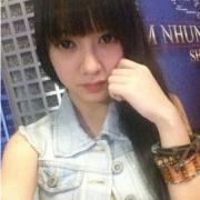 YenNhi_54501