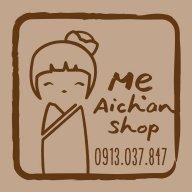 Mẹ Aichan