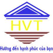 hvtsolution