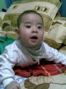 thuyhoa2911
