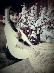 lala thang