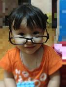 Jeshong