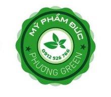 phuonggreen