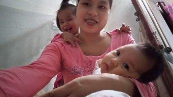 ThanhMai29