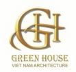 greenhousevn