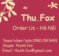 thu.fox