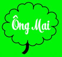 mangtayxanh