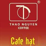 cafethaonguyen
