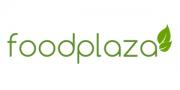 Foodplaza.vn