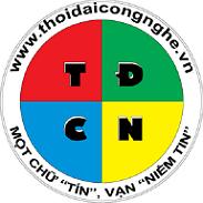 thoidaicongnghe_kd