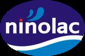 Ninolac