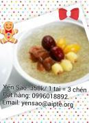 yensaochatluongcao