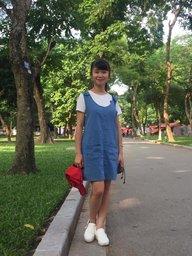 Giang Quỳnh