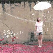 Tuệ Minh_cute