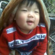 me_nhim2011