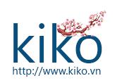 kiko.vn