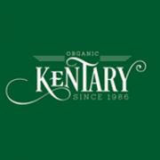 Kentary