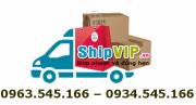 shipvip.vn