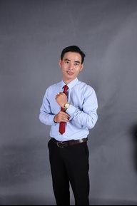 Nguyễn Trọng An
