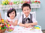 MeNam&Linh