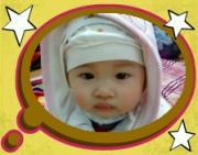ku_li_ngo72