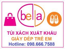 BellaShopHn