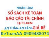 KeToanAA-0909488074