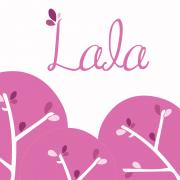 CLB-Lala