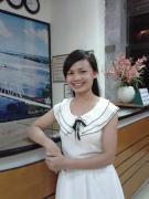 Bạch Trang