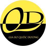 giasuquocduong