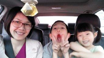 Me Cun Binh