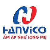 demhanvico.com.vn