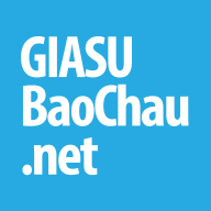 giasubaochau