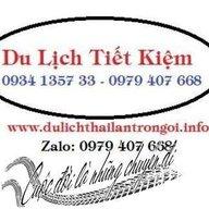 dulichgiare29