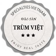 Trùm Việt