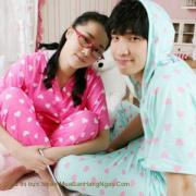 pyjama_couple