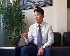 luatanhsangviet.com