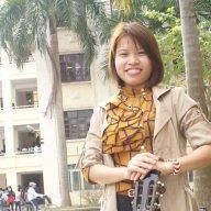 Vuong Thuy Duong