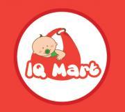 IQmart