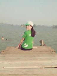 thuongthuong0609