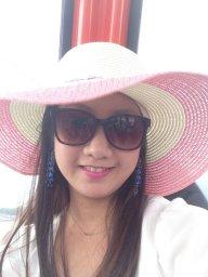 Phạm Chúc Anh