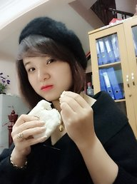 lanphuong203