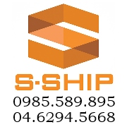SShip