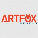 ArtFox Studio