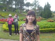 Thanh Nga 274