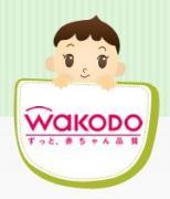 wakodolebens